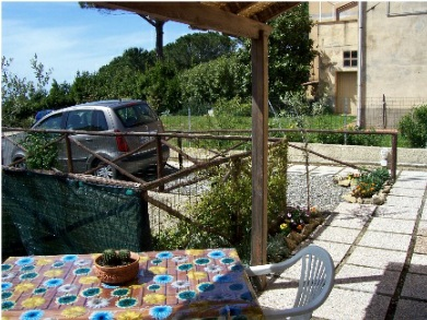 affitto casa vacanze campagna montescudaio 3426 (3426_200911818121.JPG)