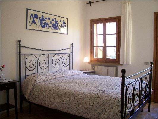 affitto casa vacanze campagna montescudaio 3426 (3426_200911818236.JPG)