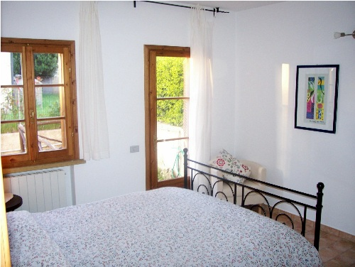 affitto casa vacanze campagna montescudaio 3426 (3426_200911818332.JPG)