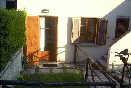 affitto casa vacanze campagna montescudaio 3426 (3426_20091181871.JPG)
