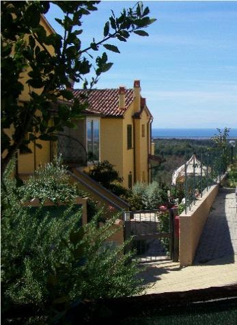 affitto casa vacanze campagna montescudaio 3426 (3426_20091181897.jpg)