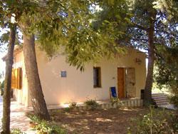 Affitto villa mare mazara del vallo
