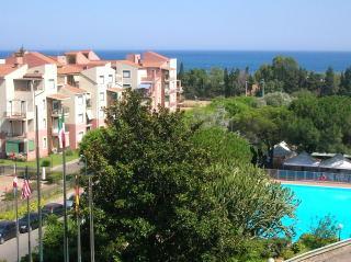 Affitto Casa vacanze Mare GIARDINI-NAXOS