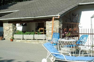 Affitto Casa vacanze Montagna BERCETO