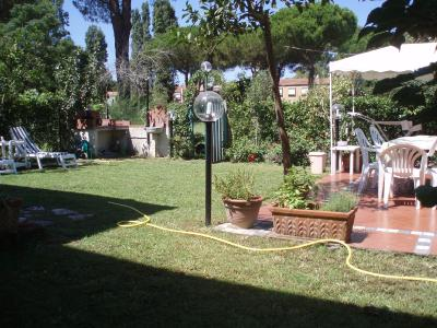 Affitto casa vacanze mare roma