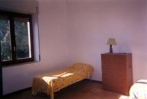 affitto appartamento mare pollica 4022 (4022_2009213192813.jpg)