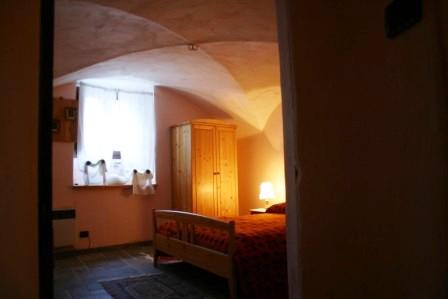 affitto chalet baita montagna oulx 4087 (4087_2009310112218.jpg)