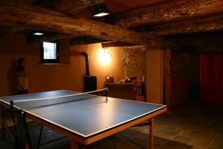 affitto chalet baita montagna oulx 4087 (4087_2009310112340.jpg)