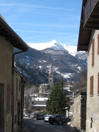affitto chalet baita montagna oulx 4087 (4087_2009310112614.JPG)