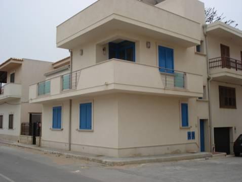 Affitto Appartamento Mare SANTA CROCE CAMERINA
