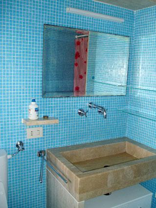 affitto appartamento mare favignana 4290 (4290_200952982710.jpg)