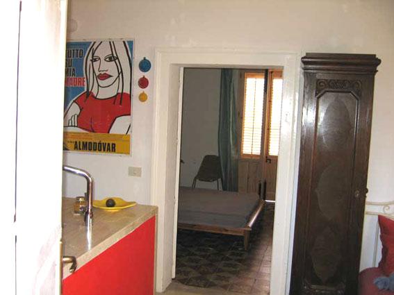 affitto appartamento mare favignana 4290 (4290_200952982811.jpg)