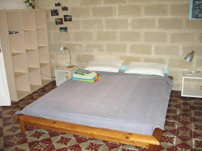 affitto appartamento mare favignana 4290 (4290_200952983033.jpg)