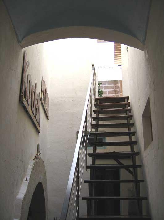 affitto appartamento mare favignana 4290 (4290_200952983059.jpg)