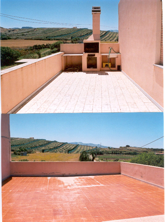 affitto appartamento mare castelsardo 435 (435_200563101152.jpg)