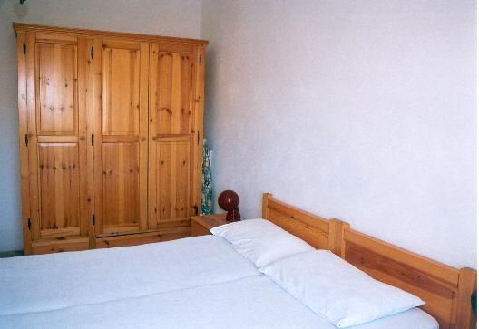 affitto appartamento mare castelsardo 435 (435_20056310128.jpg)