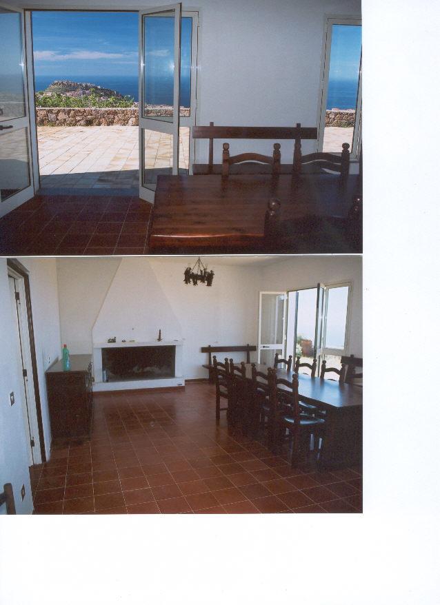 affitto casa vacanze mare castelsardo 441 (441_20056311034.jpg)