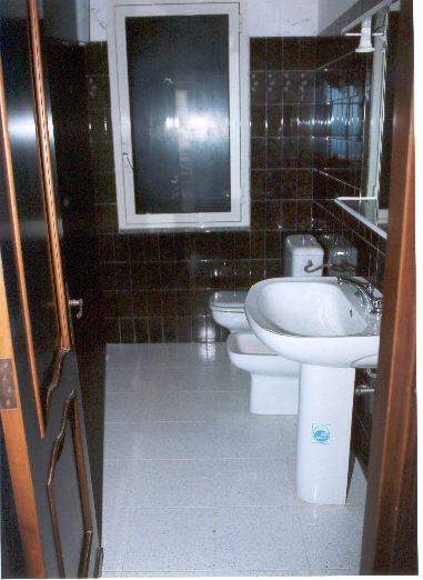affitto casa vacanze mare castelsardo 441 (441_2005631105.jpg)
