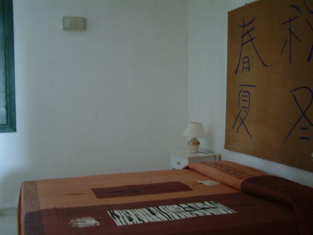 Affitto appartamento mare castelvetrano