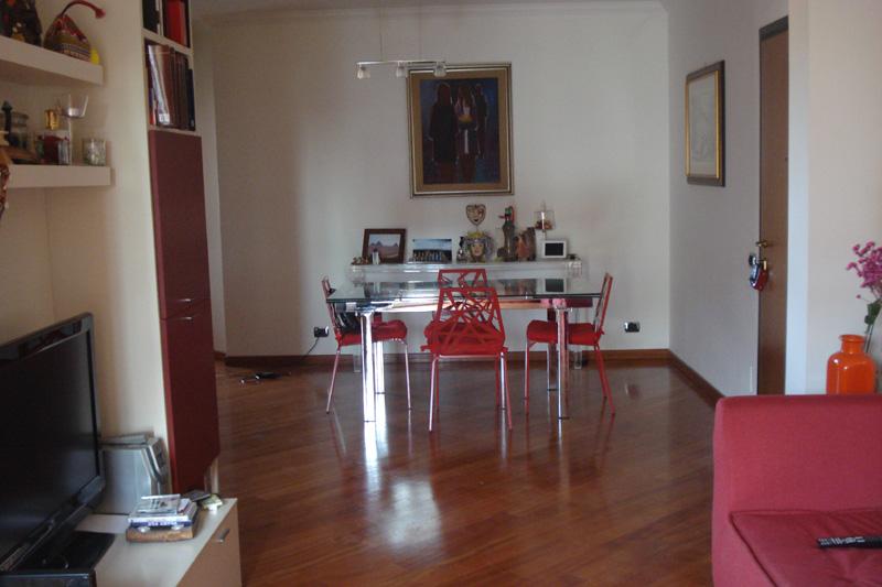 Affitto Casa vacanze Lago ALBANO LAZIALE