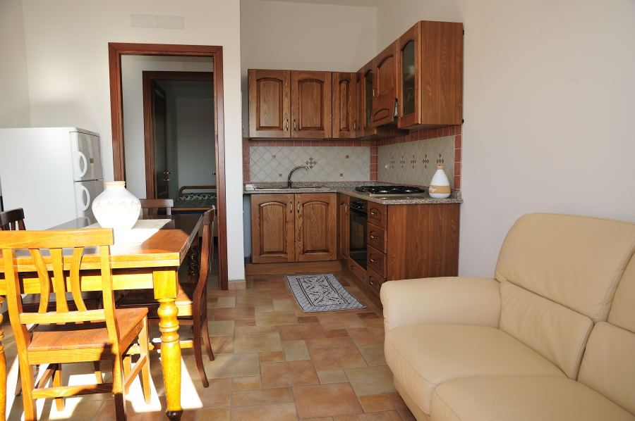affitto appartamento mare lotzorai 4724 (4724_2010324125535.JPG)