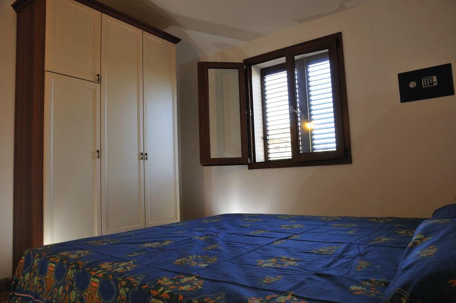 affitto appartamento mare lotzorai 4724 (4724_2010324125746.JPG)