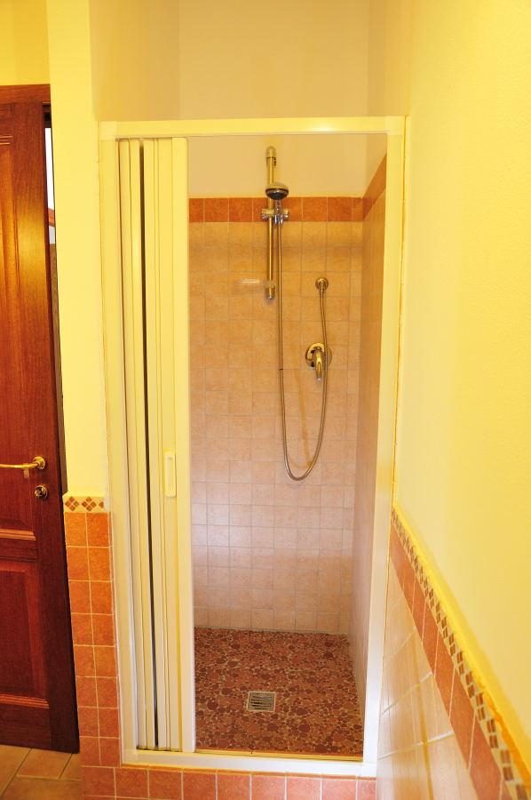 affitto appartamento mare lotzorai 4724 (4724_2010324125832.JPG)