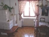 affitto appartamento montagna brez 4731 (4731_2010329174940.JPG)