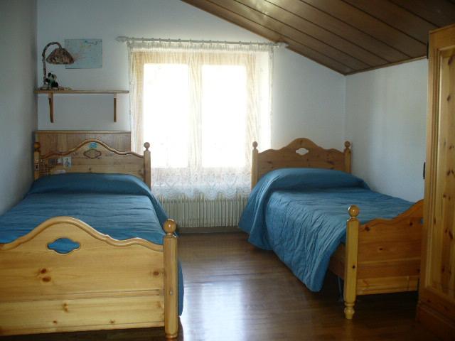 affitto appartamento montagna brez 4731 (4731_2010329175019.JPG)