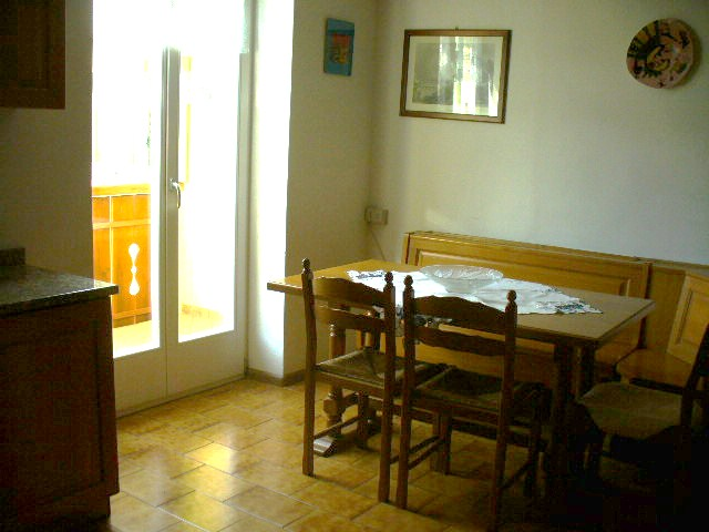 affitto appartamento montagna brez 4731 (4731_2010329175252.JPG)