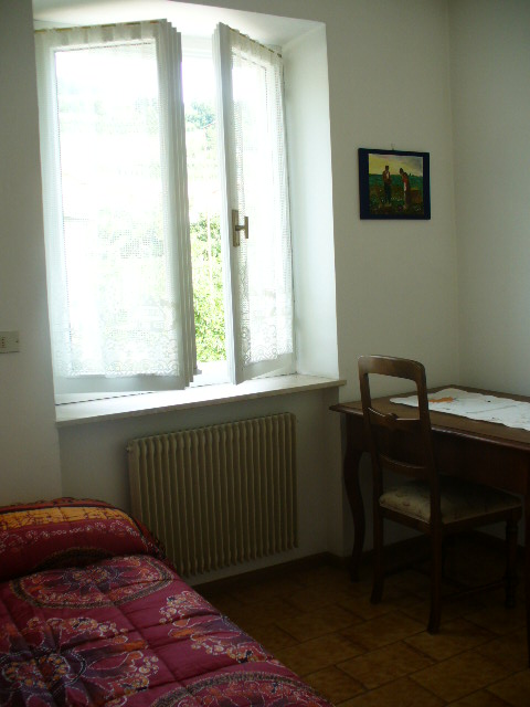 affitto appartamento montagna brez 4731 (4731_201032917527.JPG)