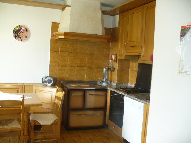 affitto appartamento montagna brez 4731 (4731_2010329175315.JPG)