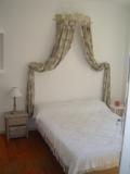 Affitto Appartamento Mare Nizza
