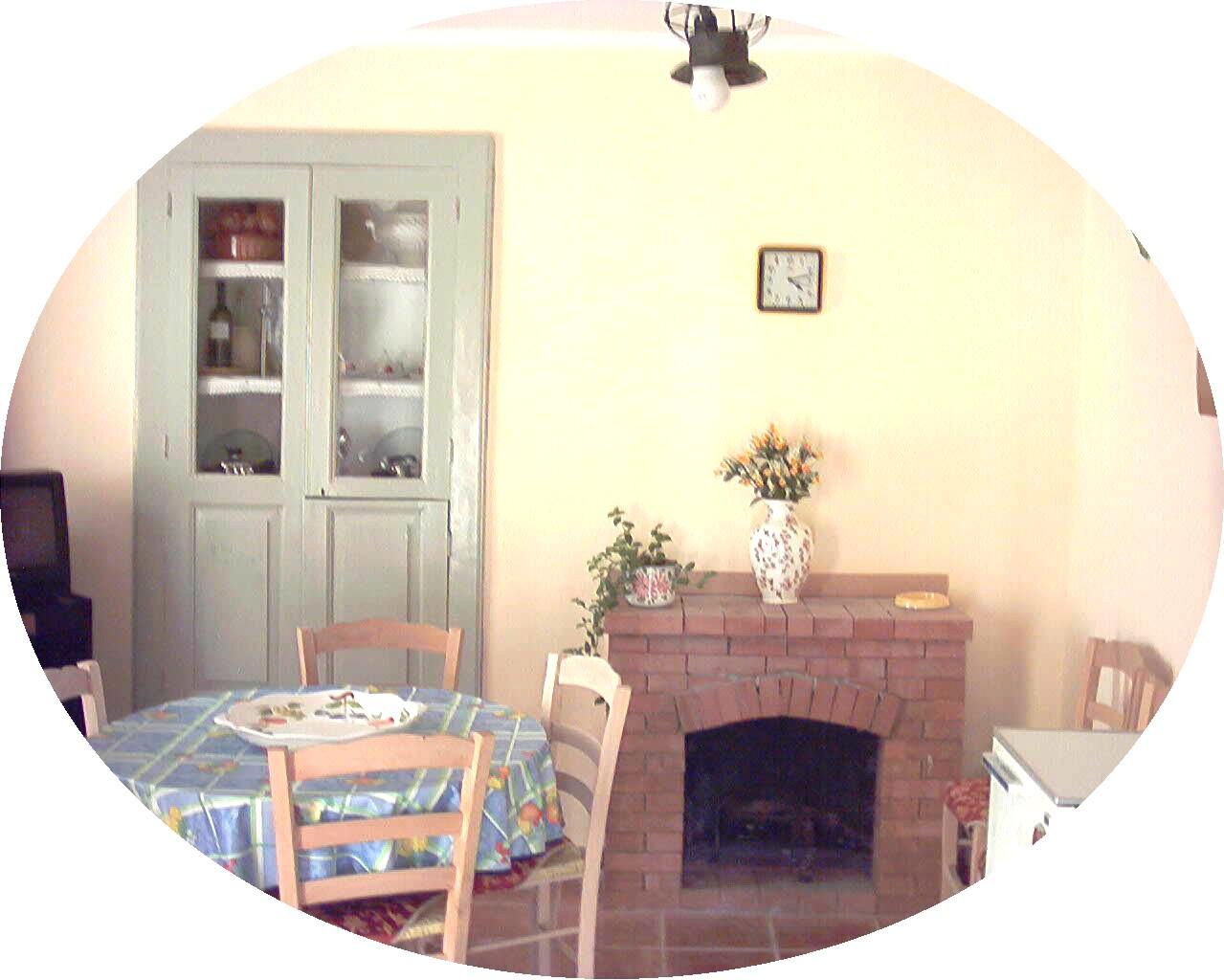 Affitto casa vacanze mare futani