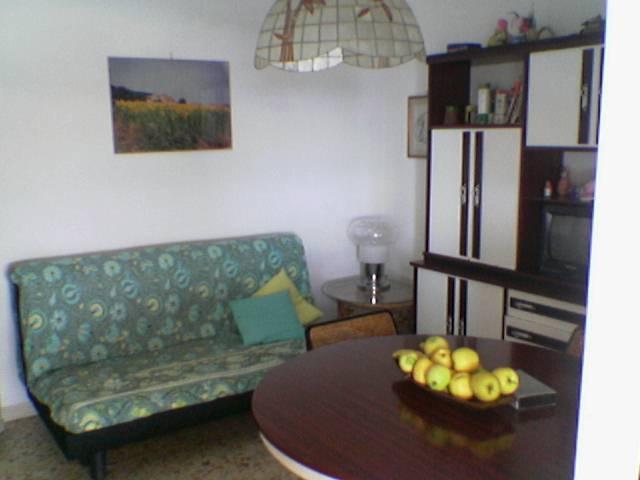 affitto appartamento mare cecina 831 (831_2005614163252.jpg)