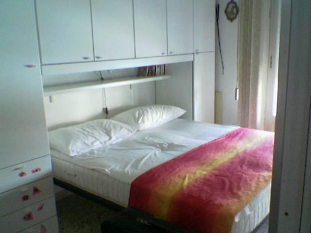 affitto appartamento mare cecina 831 (831_2005614163311.jpg)