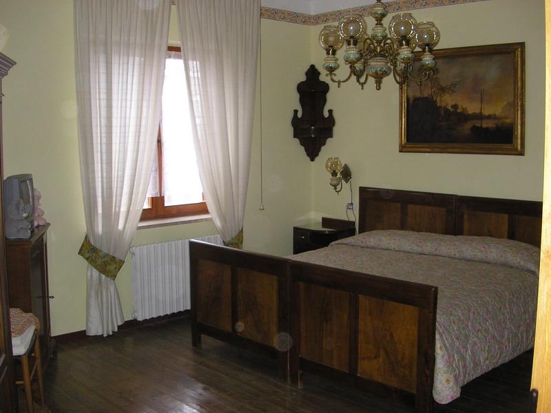 affitto bed breakfast montagna ronzo chienis 851 (851_2008523212239.jpg)