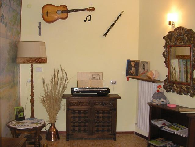 affitto bed breakfast montagna ronzo chienis 851 (851_2008523212437.jpg)