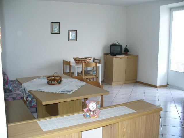 affitto appartamento montagna brez 994 (994_2007725153249.JPG)