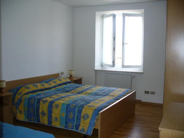 affitto appartamento montagna brez 994 (994_200772516138.JPG)
